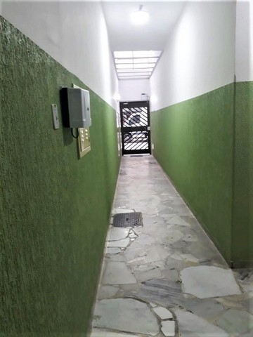 Apartamento em Centro, Juiz de Fora/MG de 38m² 1 quartos à venda por R$ 125.000,00 - Foto 3