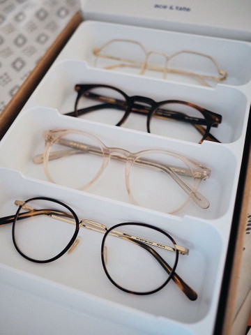 Óculos S/ Grau - Foto 5