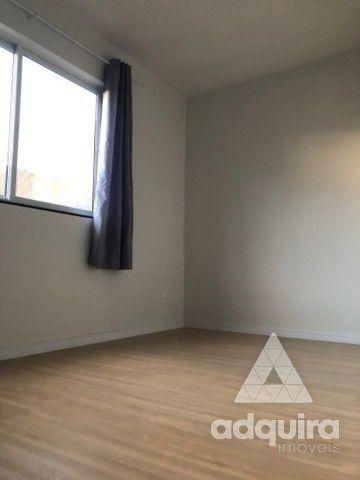 Casa em condomínio com 3 quartos no Condomínio Reserva Ecoville - Bairro Contorno em Ponta - Foto 6