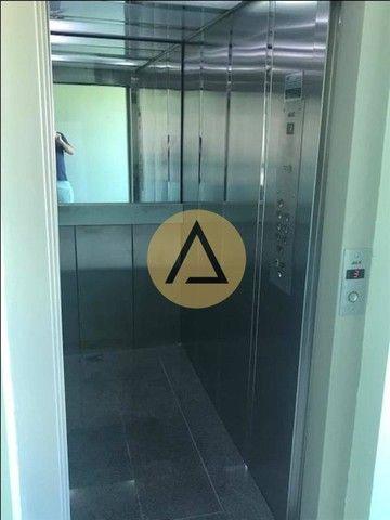 Atlântica imóveis tem excelente sala comercial para venda! - Foto 6