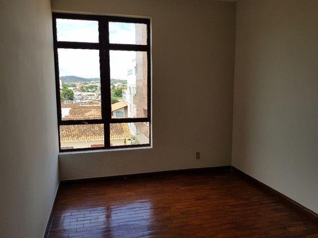Apartamento à venda, 3 quartos, 1 suíte, 2 vagas, Canaan - Sete Lagoas/MG - Foto 19