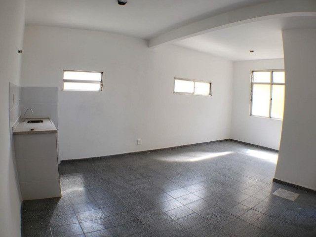 Ótimo Apartamento Duplex 2 Quartos todos espaçoso com Quintal na Pavuna - Foto 13