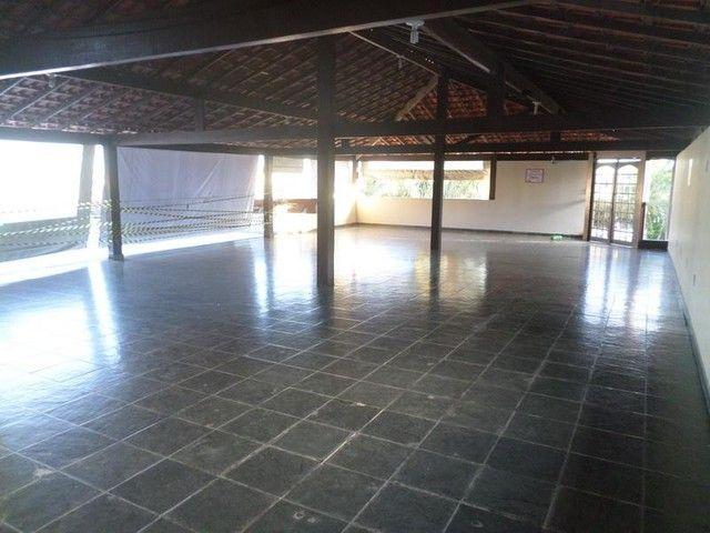 Apartamento em Baixo Grande, São Pedro da Aldeia/RJ de 80m² 3 quartos à venda por R$ 225.0 - Foto 11