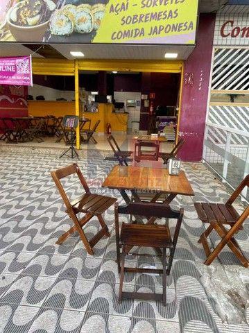 Loja, Boqueirão, Praia Grande - R$ 100 mil, Cod: 205353 - Foto 2