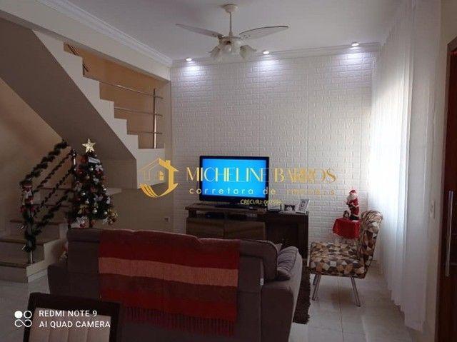 JC - Casas em Unamar (38) - Foto 3