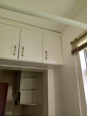 Apartamento em Estrela, Ponta Grossa/PR de 92m² 3 quartos à venda por R$ 195.000,00 - Foto 7