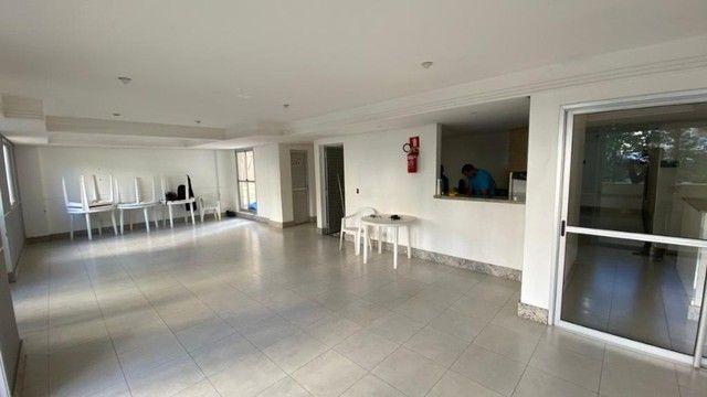Buriti22 - Apartamento de 02 quartos no St. Oeste  - Foto 8