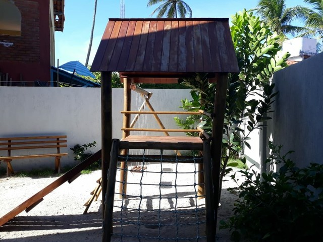 Apartamento porto de galinhas  venda - Foto 8