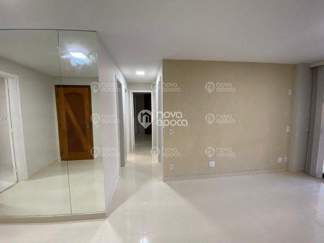Apartamento à venda com 3 dormitórios cod:GR3AP56698 - Foto 8