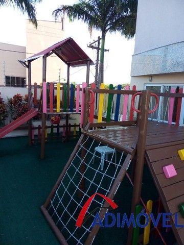 Cobertura Duplex em Morada de Laranjeiras! Com 4Qts, 2Suítes, 2Vgs, 182,38m². - Foto 16