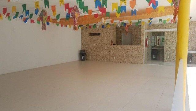 Apartamento em Rendeiras, Caruaru/PE de 47m² 2 quartos à venda por R$ 155.000,00 - Foto 13