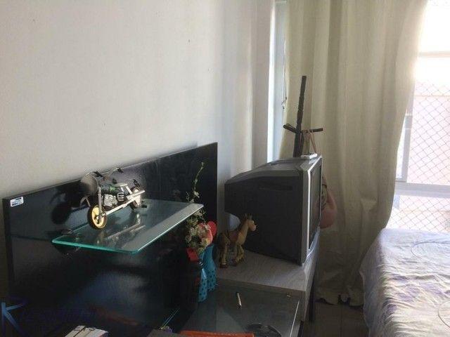 Kitnet à venda no Centro de Guarapari, a um passa da Orla da Praia das Castanheiras - Foto 3