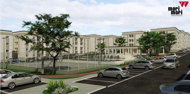 Apartamento em Universitário, Caruaru/PE de 67m² 2 quartos à venda por R$ 195.000,00 - Foto 5