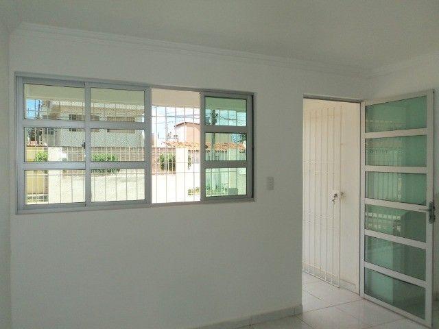 Lindos Apartamentos Novos de Frente Para Rua no Janga, 3 Quartos 1 Suíte A Partir de - Foto 6