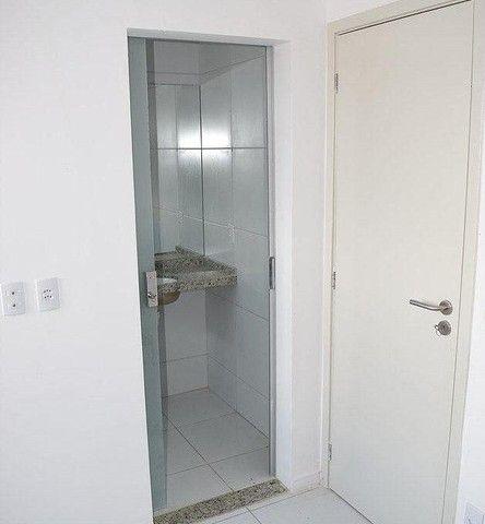 Apartamento em Universitário, Caruaru/PE de 60m² 2 quartos à venda por R$ 272.000,00 - Foto 12