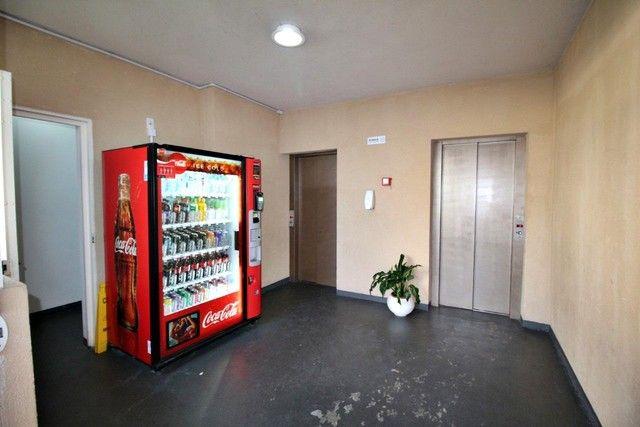 Apartamento em Tingui, Curitiba/PR de 55m² 2 quartos à venda por R$ 190.000,00 - Foto 18