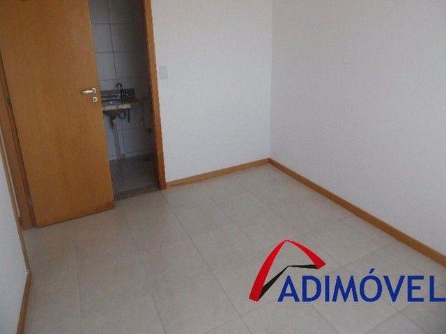 Apartamentos na Serra com metragem a partir 46m². - Foto 6