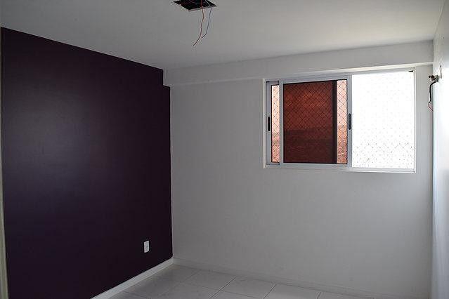 Apartamento em Universitário, Caruaru/PE de 60m² 2 quartos à venda por R$ 272.000,00 - Foto 9