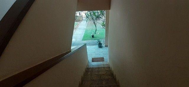 Apartamento em Balneário São Pedro, São Pedro da Aldeia/RJ de 100m² 3 quartos à venda por  - Foto 5
