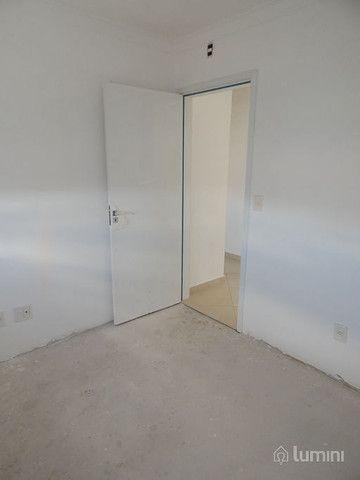 Apartamento à venda com 3 dormitórios em Centro, Ponta grossa cod:A557 - Foto 19