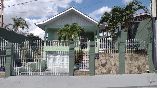 Casa para Locação Santa Inês, Macapá