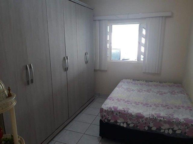 Casa com 3 dormitórios à venda, 154 m² por R$ 290.000,00 - Heliópolis - Garanhuns/PE - Foto 8