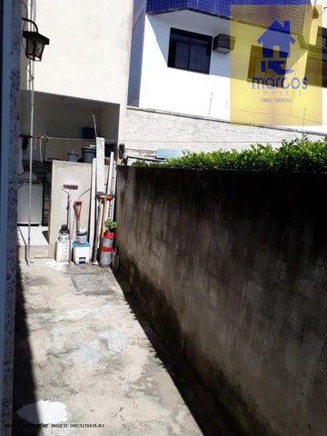 Casa para Venda em São Pedro da Aldeia, Nova São Pedro., 2 dormitórios, 1 banheiro, 5 vaga - Foto 18