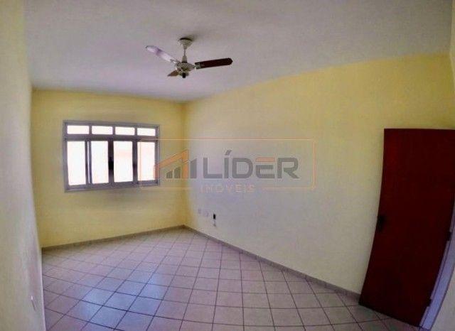 Apartamento com 03 Quartos + 01 Suíte em São Silvano - Foto 4