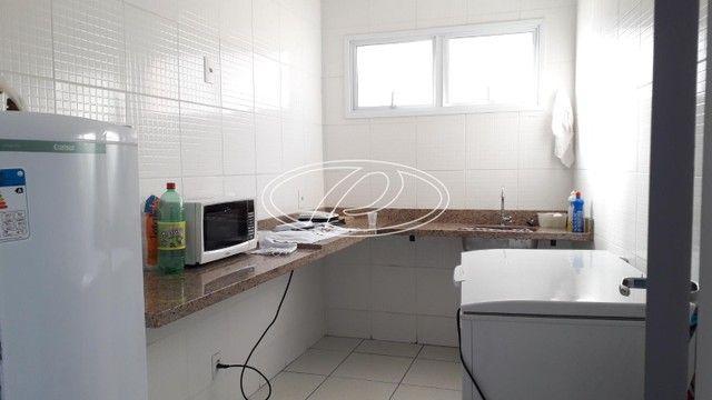 apartamento - Chácara Antonieta - Limeira - Foto 19