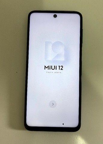 Xiaomi Redmi Note 9S 128Gb Azul Miui 12 - Foto 6
