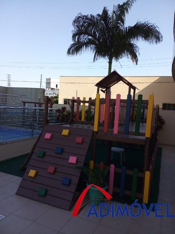 Cobertura Duplex em Morada de Laranjeiras! Com 4Qts, 2Suítes, 2Vgs, 182,38m². - Foto 17