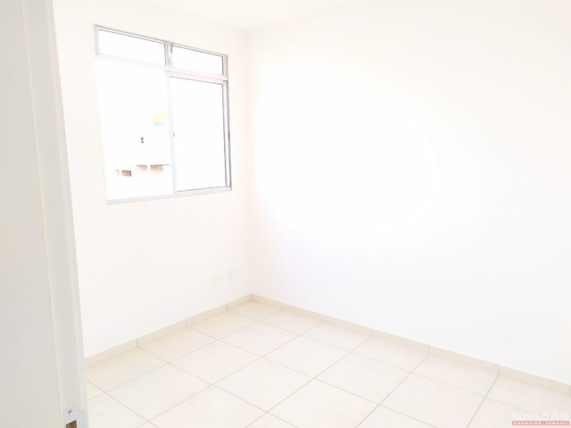 Apartamento em Bairro Gávea Ii, Vespasiano/MG de 47m² 2 quartos à venda por R$ 120.000,00 - Foto 5