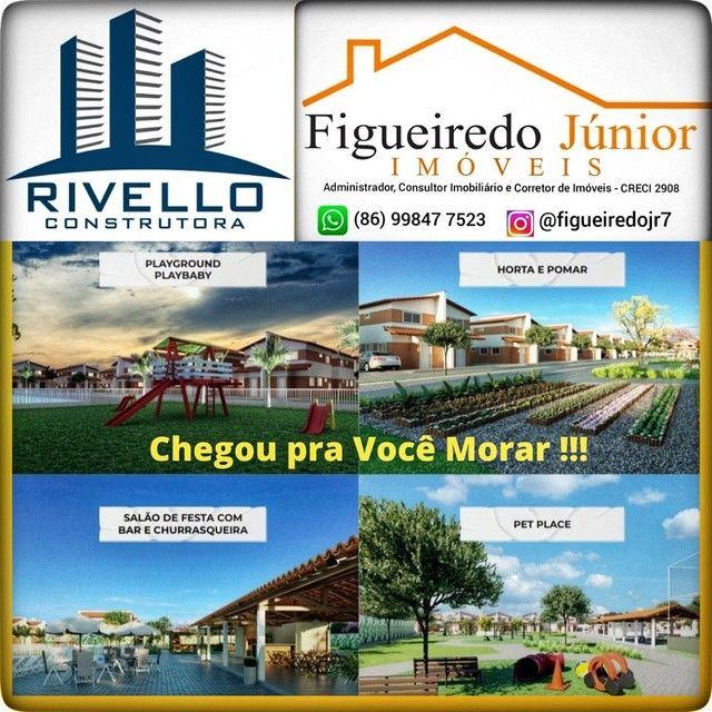 Grande Reserva Dirceu - Apartamento e Casas - Lançamento - Dirceu - Foto 4