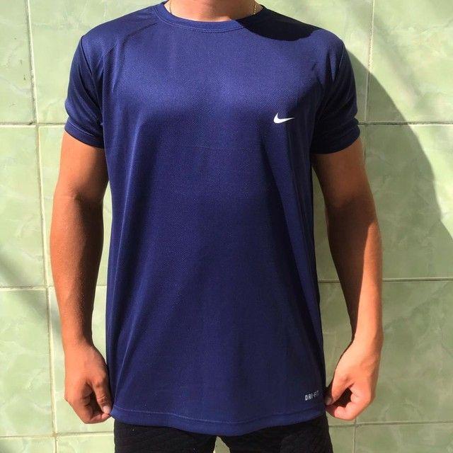 Camisas Dri-Fit - Foto 6