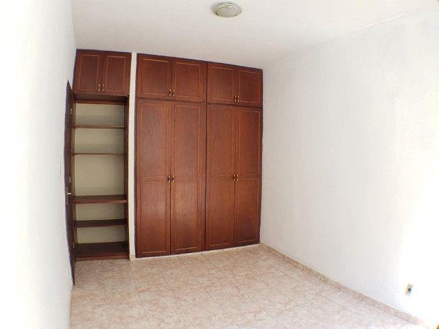 Ótimo Apartamento Duplex 2 Quartos todos espaçoso com Quintal na Pavuna - Foto 4