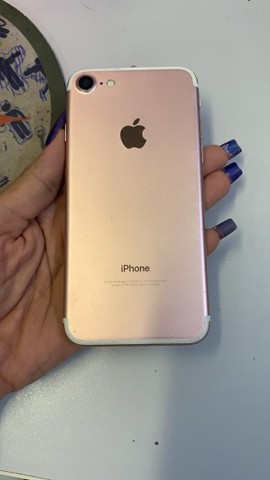 iPhone 7. 32g