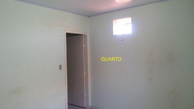 Aluga-se linda Kitnet no Bairro Pico do Amor  - Foto 3