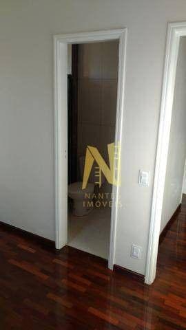 Apartamento em Amaro, Londrina/PR de 66m² 3 quartos à venda por R$ 185.000,00 - Foto 3