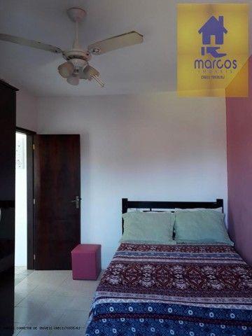 Casa para Venda em São Pedro da Aldeia, Nova São Pedro., 2 dormitórios, 1 banheiro, 5 vaga - Foto 13