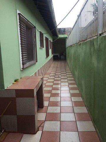 Casa para Venda, Solemar, 3 dormitórios, 1 suíte, 3 banheiros, 2 vagas - Foto 19
