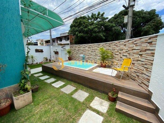 JC - Casas em Unamar (38) - Foto 19