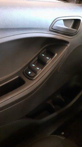 Ford ka Se plus 1.0 2019 - Foto 5