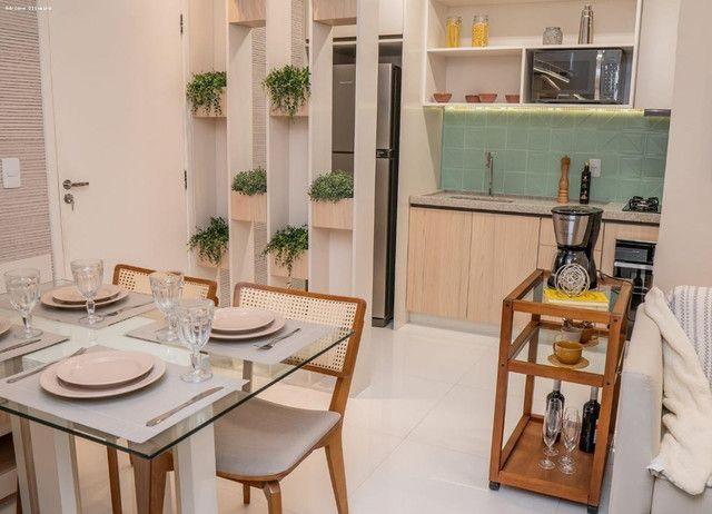 Apartamento para Venda em Goiânia, Urias Magalhães, 2 dormitórios, 1 suíte, 2 banheiros, 1 - Foto 12