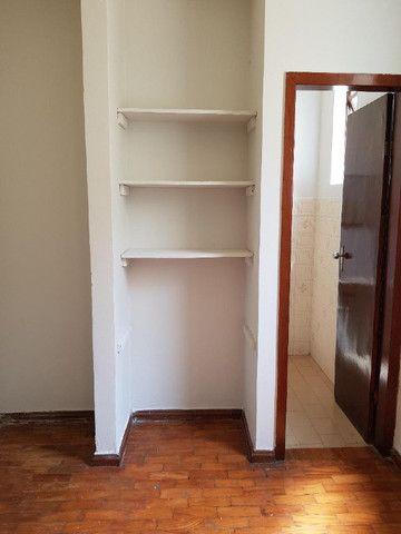 Apartamento à venda, 3 quartos, 1 suíte, 2 vagas, Canaan - Sete Lagoas/MG - Foto 12