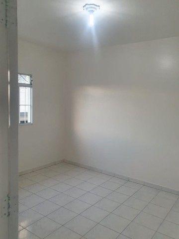 ES - Oportunidade!! Casa de Praia em Bicanga, 4 quartos com suíte e closet - Foto 9