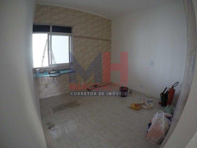 Sala, Boqueirão, Praia Grande, Cod: 205403 - Foto 5