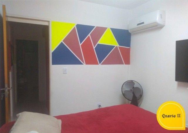 Apartamento no Bancários, 02 quartos - Foto 6