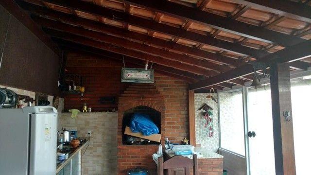 Rz Lindíssima Casa em Cabo Frio/RJ.<br><br> - Foto 3