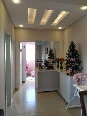 Apartamento em Ronda, Ponta Grossa/PR de 63m² 2 quartos à venda por R$ 190.000,00 - Foto 11