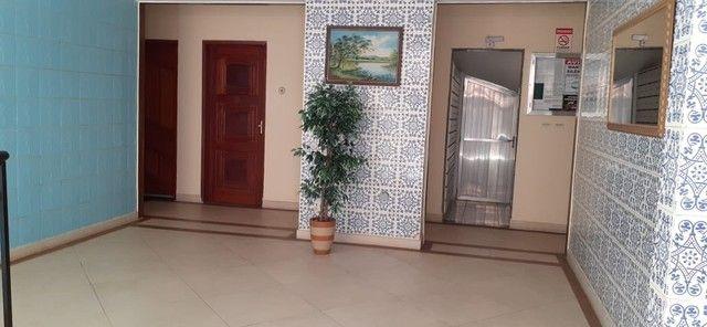 Apartamento com 1 dormitório à venda, 35 m² por R$ 295.000,00 - Centro - Cabo Frio/RJ - Foto 16